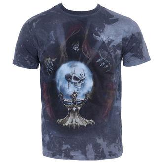 Herren T-Shirt ALCHEMY GOTHIC - Vision Of The Dark Age - Bioworld - 2017