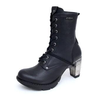 Schuhe NEW ROCK - TR001-S1, NEW ROCK