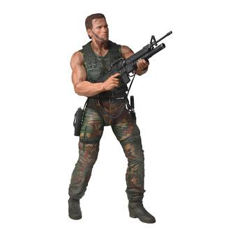 Actionfigur Predator - 30th Anniversary - Dschungel Patrouillieren