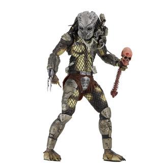 Actionfigur Predator - 30th Anniversary - Hunter