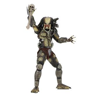 Actionfigur Predator - 30th Anniversary - Jungle Hunter