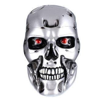 Dekoration Terminator - Genisys