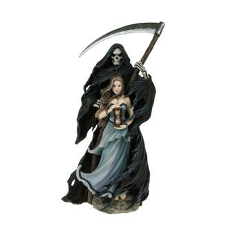 Dekoration Summon The Reaper, NNM