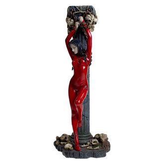 Figur (Dekoration) Andromeda