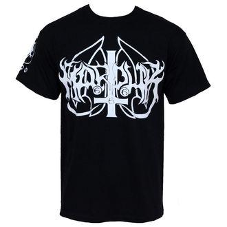 Herren T-Shirt Marduk - Marduk Legion, RAZAMATAZ, Marduk