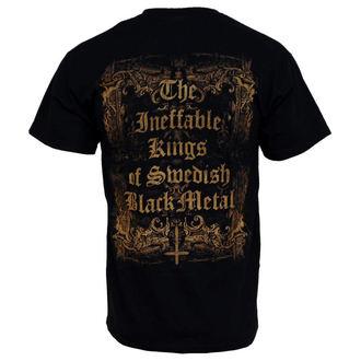 Herren T-Shirt Dark Funeral - The Ineffable Kings, RAZAMATAZ, Dark Funeral