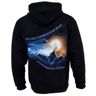 Herren Hoodie  Rhapsody Of Fire - The Cold UmarMen Of Fea, NUCLEAR BLAST, Rhapsody Of Fire