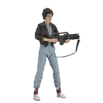 Actionfigur Ellen Ripley (Alien) - LT.Ellen Ripley, Alien - Vetřelec