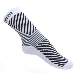 Socken FUNSTORM - AU-01203, FUNSTORM