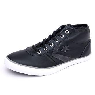 Damenschuhe Converse - Star Classic W