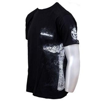 Herren T-Shirt Eluveitie - Avantgarde - NUCLEAR BLAST, NUCLEAR BLAST, Eluveitie