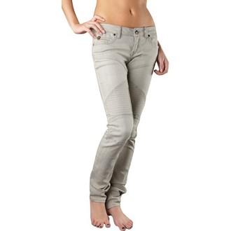 Damen Hose  -Jeans- FOX - Moto-X - ASH