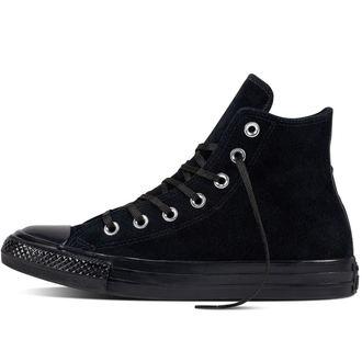 Damen Hight Top Sneaker - Chuck Taylor All Star - CONVERSE, CONVERSE
