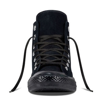 Damen Hight Top Sneaker - Chuck Taylor All Star - CONVERSE, CONVERSE