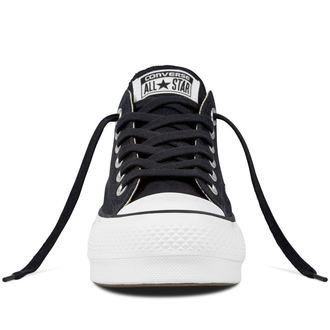 Damen High Sneaker - Chuck Taylor All Star Lift - CONVERSE, CONVERSE