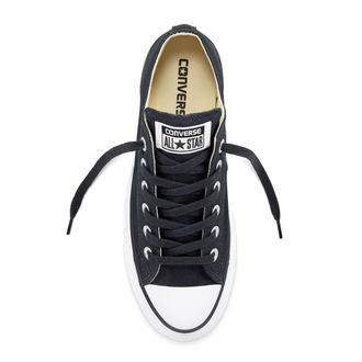 Damen High Sneaker - Chuck Taylor All Star Lift - CONVERSE