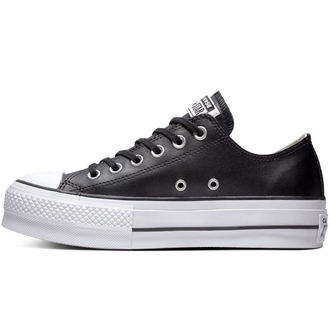Unisex Low Sneaker - Chuck Taylor All Star Lift - CONVERSE