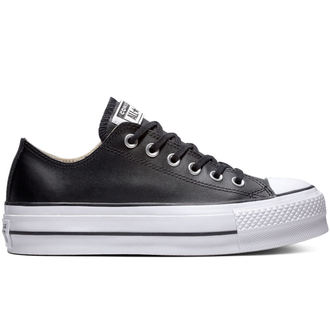 Unisex Low Sneaker - Chuck Taylor All Star Lift - CONVERSE, CONVERSE