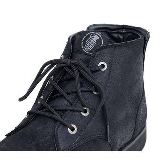 Herren Schuhe GRENADE - Desert Storm, GRENADE
