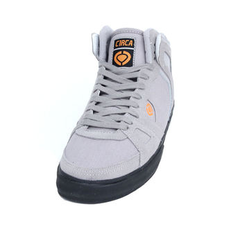 Herren Schuhe CIRCA - 99 Vulc, CIRCA