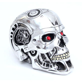 BOX (Dekoration) T-800 Terminator - NOW0949