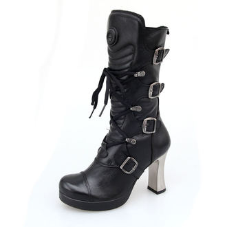 Punk Boots NEW ROCK - 5815-S10