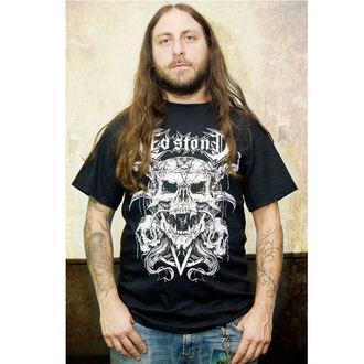 Herren T-Shirt ED STONE, Ed Stone