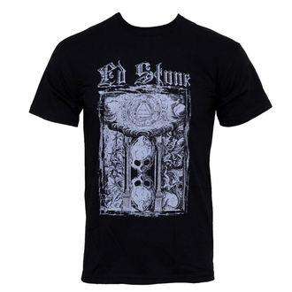 Herren T-Shirt ED STONE