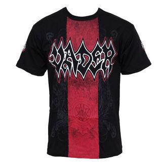 Herren T-Shirt Vader - Morbid Reich, CARTON, Vader