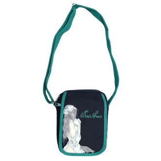 Tasche , Handtasche Victoria Frances - Horizonte, VICTORIA FRANCES, Victoria Francés
