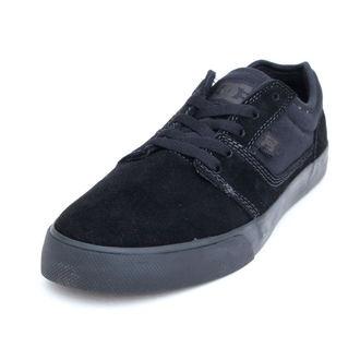 Herren Schuhe DC - Tonik, DC