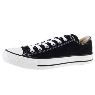 Sneaker CONVERSE - All Star - Ox Black