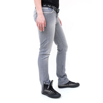 Damen Hose  -Jeans- FUNSTORM - Kiama, FUNSTORM