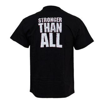 Herren T-Shirt Pantera - Vulgar Display Of Power - BRAVADO USA, BRAVADO, Pantera