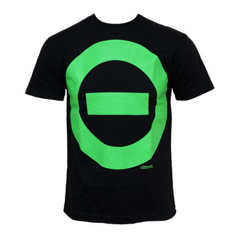 Herren T-Shirt Type O Negative - Slow Deep Hard, BRAVADO, Type o Negative