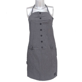 Damen Kleid  FUNSTORM - Elcho, FUNSTORM