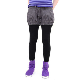 Damen Shorts  -Shorts- FUNSTORM - Banda, FUNSTORM