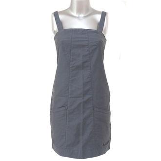 Damen Kleid  FUNSTORM - Groote, FUNSTORM