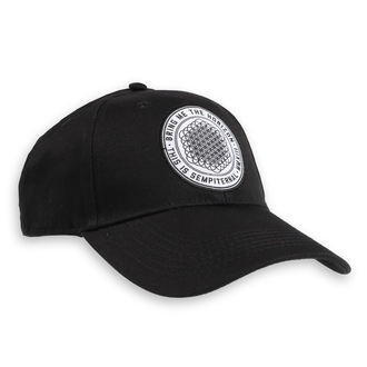 Kappe Cap Bringen MeThe Horizont - Sempiternal - ROCK OFF, ROCK OFF, Bring Me The Horizon