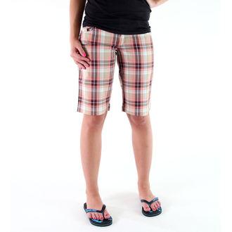 Damen Shorts  MEATFLY - Ella