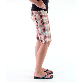 Damen Shorts  MEATFLY - Ella, MEATFLY