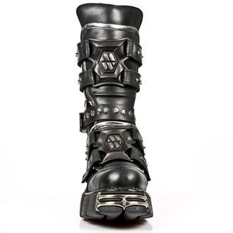 Schuhe NEW ROCK - 1026-S1, NEW ROCK