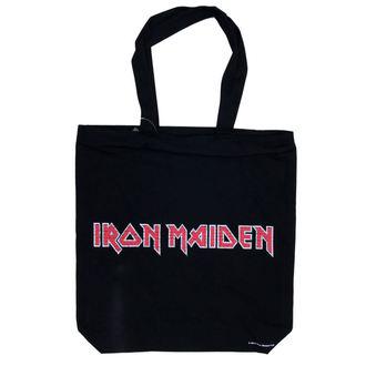 Tasche Iron Maiden - IMTOTE01, ROCK OFF, Iron Maiden