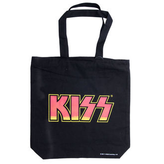 Tasche KISS - KISSTOTE01, ROCK OFF, Kiss
