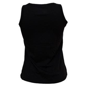 Damen Tank Shirt  Black Veil Brides - Decay - PLASTIC HEAD, PLASTIC HEAD, Black Veil Brides