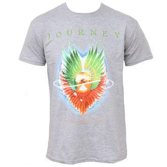 Herren T-Shirt Journey - Evolution - PLASTIC HEAD, PLASTIC HEAD, Journey