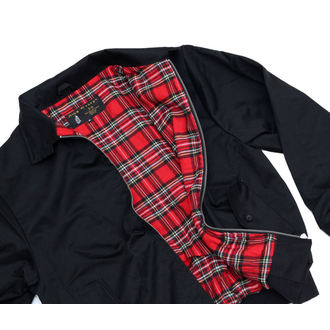 Jacke SURPLUS - HARRINGTON - KING GEORGE 59 JACKET