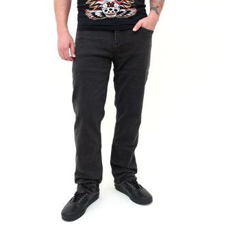 Herren Hose  -Jeans- DC - Slim Strt - KSDD, DC