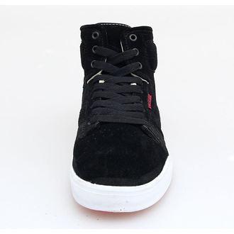 Herren Sneaker Schuh OSIRIS - Effect, OSIRIS