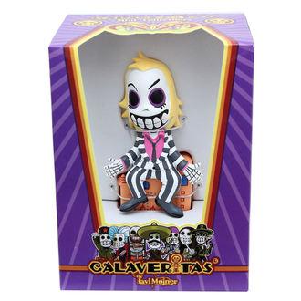 Figur Calaveritas Mexican - Day Of The Dead Figure - Phantasm